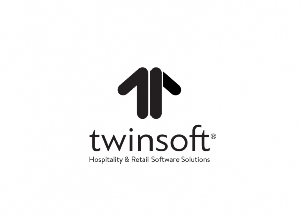 TWINSOFT, Hospitality & Retail Software Solutions